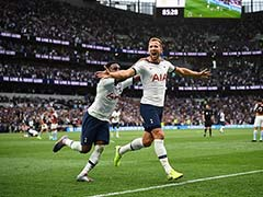 Premier League: Christian Eriksen Effect, Harry Kane