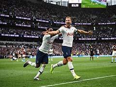 Eriksen Effect, Kane