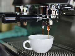 10 Best Coffee Machines From Amazon For Your Caffeine Fix