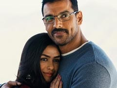 <i>Batla House</i> Box Office Collection Day 2: John Abraham's Film Faces 'Normal Decline'