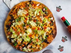 Healthy Diet: 5 Pizza Base Substitutes That Are Healthy As Well As Delicious