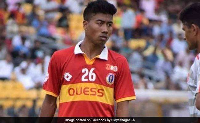 Durand Cup 2019: East Bengal Beat Bengaluru FC By 2-1