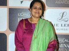 Supriya Pathak On Today's Television: 'It's Regressive, Doesn't Interest Me'