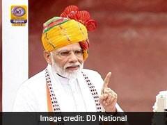 शख़्स की आयुष्मान भारत योजना से हुई सर्जरी तो PM मोदी को लिखा पत्र, जवाब में प्रधानमंत्री ने लिखा...