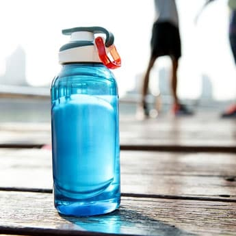 7 Sipper Bottles So That You Never Spill Again