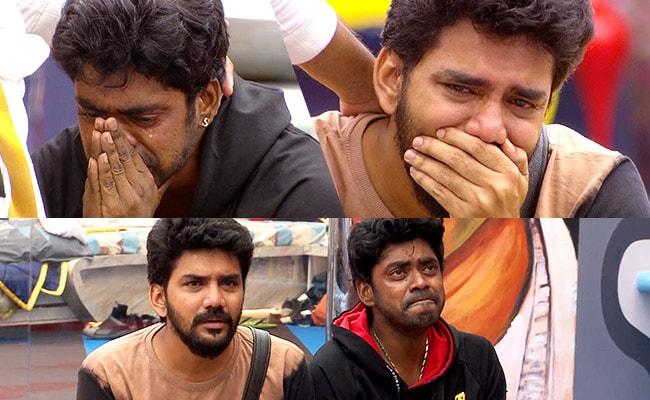 Bigg Boss Tamil 3, Day 44 Written Update: Housemates Break