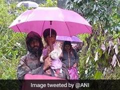 Kerala Flood Live Update: राज्य में भारी बारिश से बढ़ी लोगों की परेशानी, अलर्ट जारी