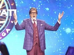 KBC Written Update: गौतम कुमार झा बनें 'KBC 11' के तीसरे करोड़पति, बीवी ने किया था शो में आने के लिए प्रेरित...