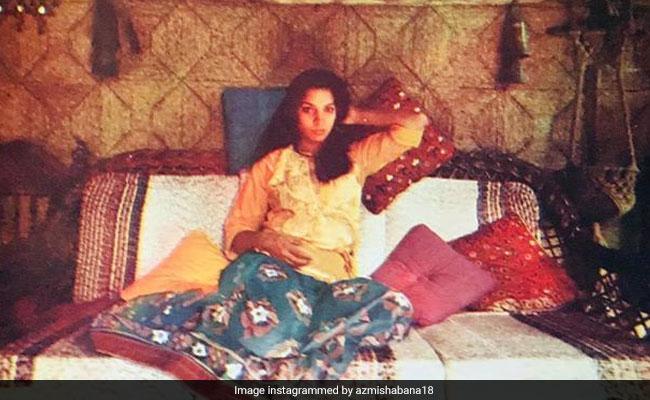 Remember Umrao Jaan Actress Shaukat Kaifi? How She 'Influenced' Daughter Shabana Azmi