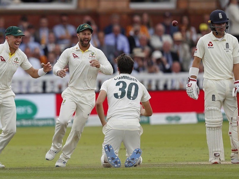 England vs Australia 2nd Test Day 4, Ashes 2019 Highlights: England Lead Australia By 104 Runs At Stumps On Day 4