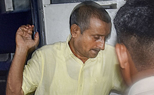 Unnao Rape Case: Court Gives Time To CBI On Kuldeep Singh Sengar's Plea In Unnao Case