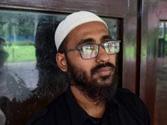 """Raped When I Was 7"": Ex-Students Recount Horror At Bangladesh Madrasas"