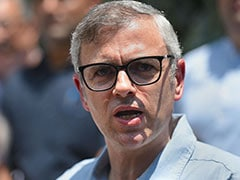 Won't Ask PM Modi To Reverse What He Has Done In Kashmir: Omar Abdullah