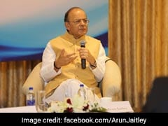 "PM Modi Remembers ""Fiery Student Leader"" Arun Jaitley During Emergency"