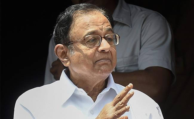पूर्व मंत्री पी चिदंबरम के खिलाफ क्या है INX Media Case, जानिए- मामले में कब क्या हुआ