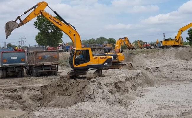 दिल्ली में 2022 तक जल संकट खत्म होने का दावा, केजरीवाल सरकार की महत्वाकांक्षी योजना लॉन्च