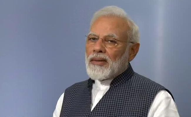 Kashmir Curfew LIVE Updates: Confident That People Of J&K Will Defeat Separatism And Move Forward: PM Modi Addresses Nation