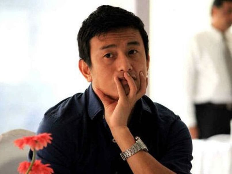 Bhaichung Bhutia, Gagan Narang Among 13-Member Committee To Review National Sports Code
