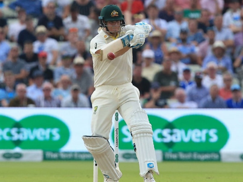 Ashes 1st Test, Day 3: Australia Look To Steve Smith Again As England Take Charge