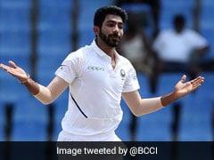 WI vs IND: अब आउट स्विंग की गेंदबाजी को लेकर बढ़ा जसप्रीत बुमराह का आत्मविश्वास