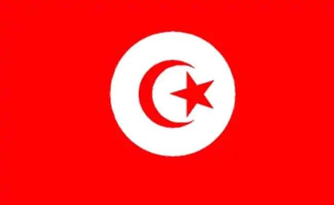 लोकतंत्र के ट्यूलिप की तरह है ट्यूनीशिया