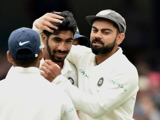1st Test Preview: India Begin World Test Championship Quest In The Caribbean
