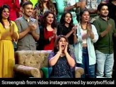 The Kapil Sharma Show: कपिल ने किशोर कुमार को लेकर किया यह खुलासा, हंसी से हो जाएंगे लोटपोट- Video