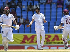 Jasprit Bumrah Beats Ravichandran Ashwin To Achieve This Feat In Tests