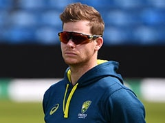 Australia Star Steve Smith Dismisses Jofra Archer Threat