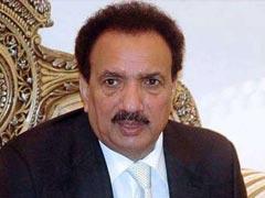 पाकिस्तान के मंत्री का उड़ा मज़ाक, कश्मीर मामले में पीएम मोदी पर किया था ये कमेंट