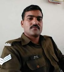 Family Assaulted, ITBP Soldier Threatens To Become Next Paan Singh Tomar