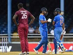 सीरीज जीतने के बाद कप्तान विराट कोहली ने श्रेयस अय्यर की कुछ यूं की तारीफ