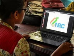 """Conspiracy To Keep Hindus Out"": Assam BJP Leaders Unhappy With NRC List"