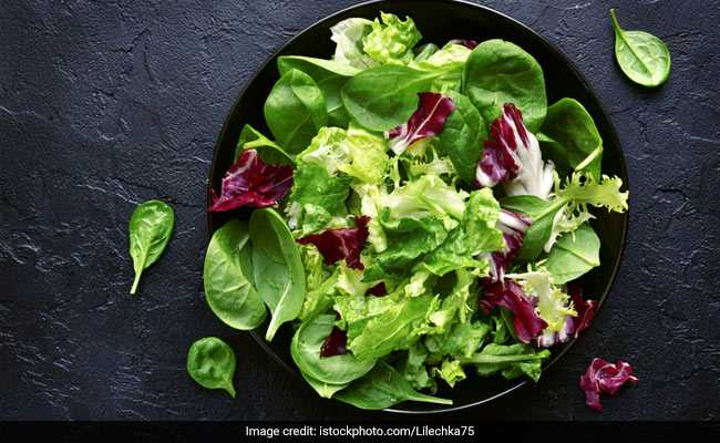 Add These High Protein Low Carb Ingredients To Your Salad For Immediate Weight Loss