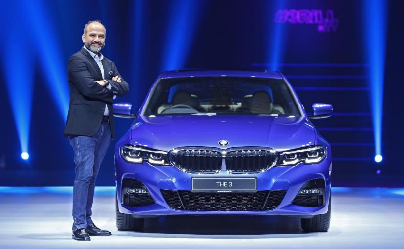 नई जनरेशन 3 सीरीज़ को भारत में दो इंजन विकल्प में लॉन्च किया गया है