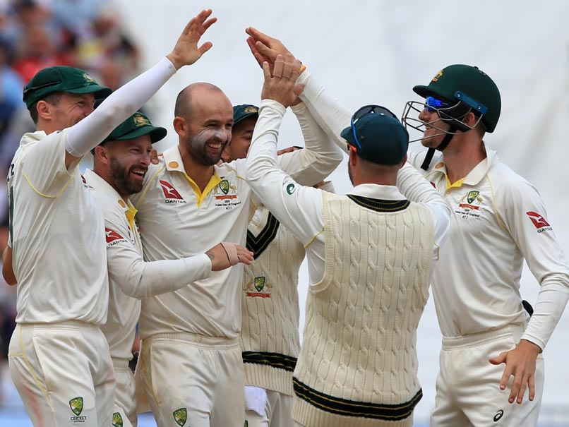 Ashes 2019, 2nd Test: When And Where To Watch Live Telecast, Live Streaming