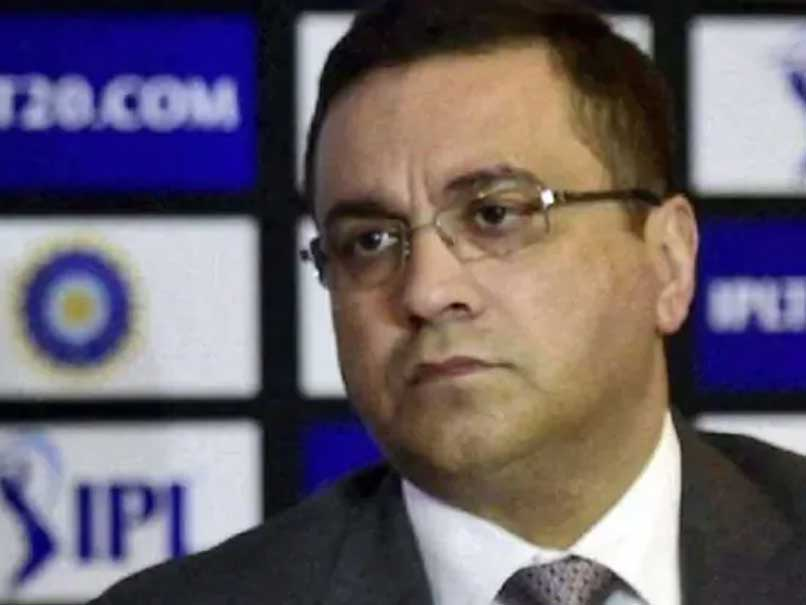 Cricketing Activity In India Can Start Only After Monsoon: BCCI CEO