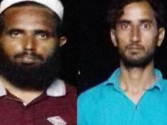 आर्मी कैंप पर जासूसी करने के आरोप में 3 संदिग्ध पाकिस्तानी एजेंट गिरफ्तार, whatsapp से करते थे कॉल