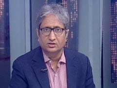 जम्मू-कश्मीर का भरोसा जीतने की मोदी की कोशिश