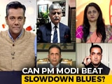 Video : Can PM Modi Deliver On India's Economic And Environmental Crisis?