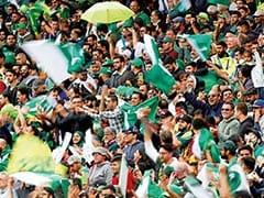 श्रीलंका की मेजबानी को तैयार पाकिस्तान, घरेलू सरजमीं पर खेली जाएगी वनडे और टी20 सीरीज