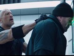 Hobbs & Shaw Box Office Collection Day 7: ड्वेन जॉनसन की फिल्म 'हॉब्स एंड शॉ' की धीमी पड़ी रफ्तार, 7वें दिन किया इतना कलेक्शन
