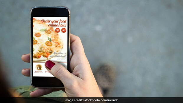 Spanish Pizza Restaurant Launches Virtual Waiter App To Minimise Customer Contact