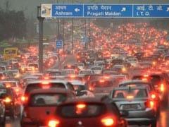 1997-98 के बाद सबसे बुरे स्तर पर पहुंची देश के ऑटोमोबाइल सैक्टर की मासिक बिक्री