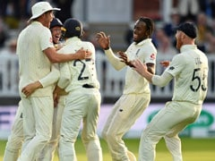 3rd Test Live: Rain Delays Start After England Opt To Bowl In Leeds