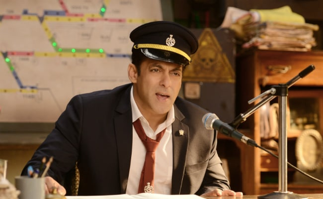 Bigg Boss 13 Promo: Did Salman Khan Just Reveal It Will Be 4-Weeks Long?