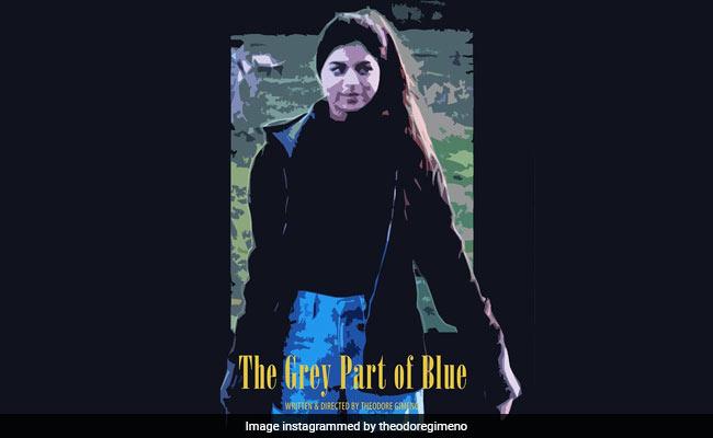 शाहरुख खान की बेटी सुहाना खान इस फिल्म से कर रही हैं डेब्यू, पोस्टर हुआ लांच