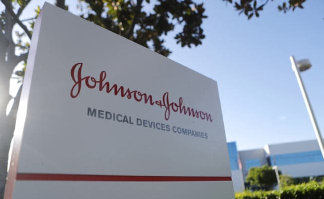 Johnson & Johnson Verdict Sends Opioid Makers A Billion-Dollar Warning