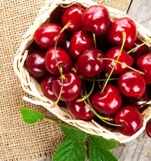 Health Benefits Of Cherries: 5 Tremendous Benefits Of Eating Cherry For Strengthening Immunity And Constipation