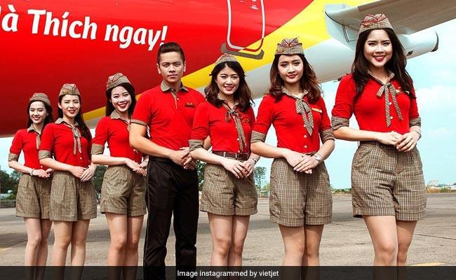 'बिकिनी एयरलाइंस' में भारतीय कर सकते हैं 9 रुपये में सफर, ऐसे करें टिकट BOOK
